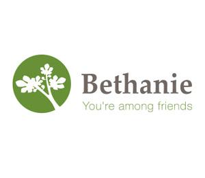 bethanie_logo
