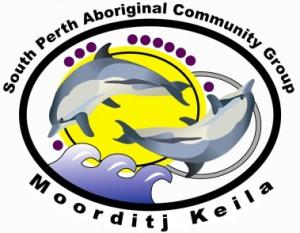 moorditj_keila_logo