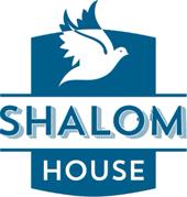 shalom-logo1