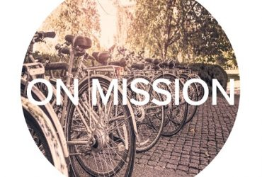 on-mission-prayer