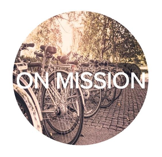 on-mission-prayer
