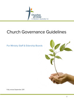 Church_Governance_Guidelines