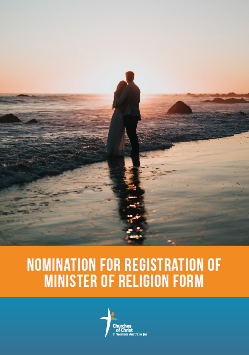 Nomination-for-Minister-of-Religion