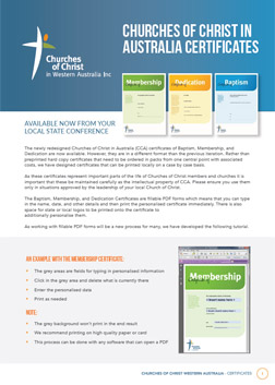 cca_certificates