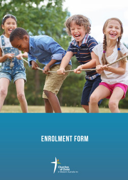 enrollment_form-1