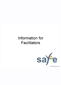 facilitator-information1