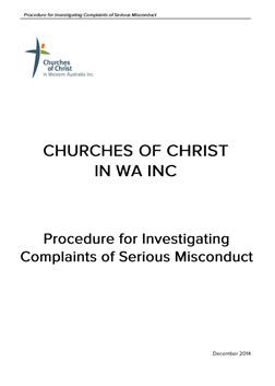 investigation-complaints