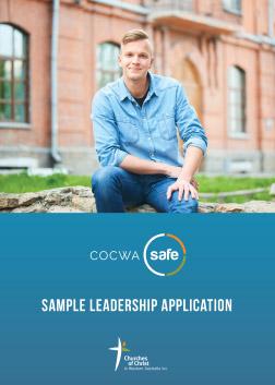 leadership-application-1