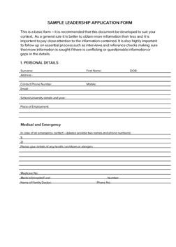 leadership-application