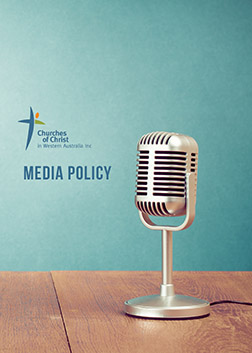 media_policy