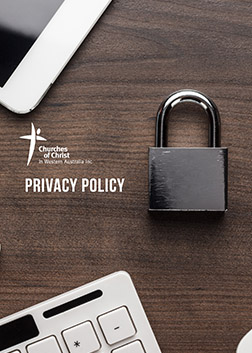 privacy_policy