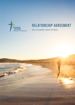 relationship-agreement
