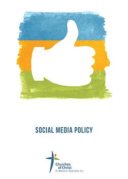 social-media-policy-1