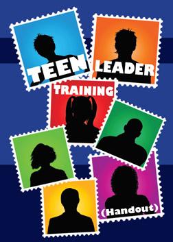 teen_leader_handout