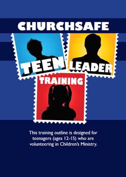 teen_leader_training