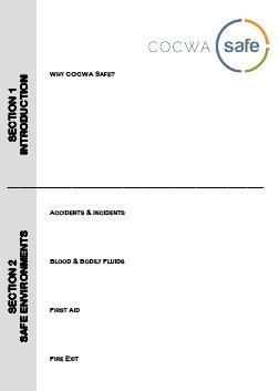 volunteer-training-worksheet-1