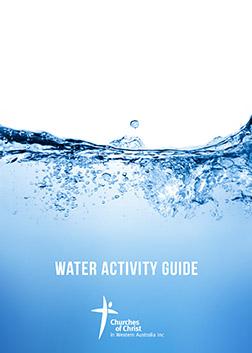 water-activity-1