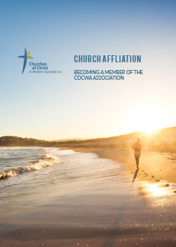 church-affiliation-application