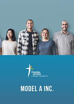 Model_A