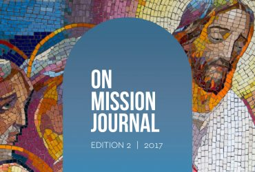 On_Mission_Journal_02