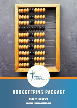 bookkeeping_package