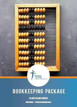 bookkeeping_package