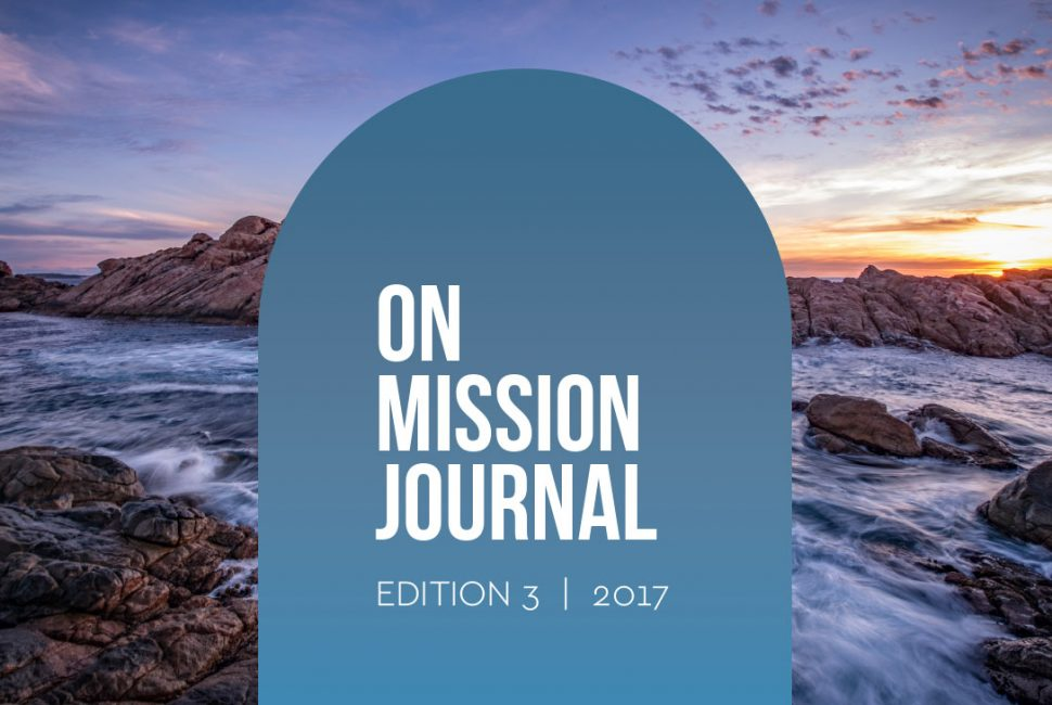 On_Mission_Journal_03