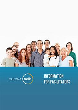 information_for_facilitators