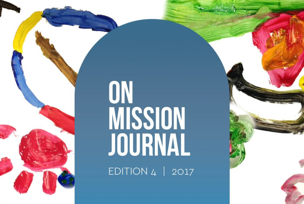 On_Mission_Journal_04