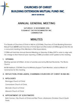annual_general_meeting_Nov2016