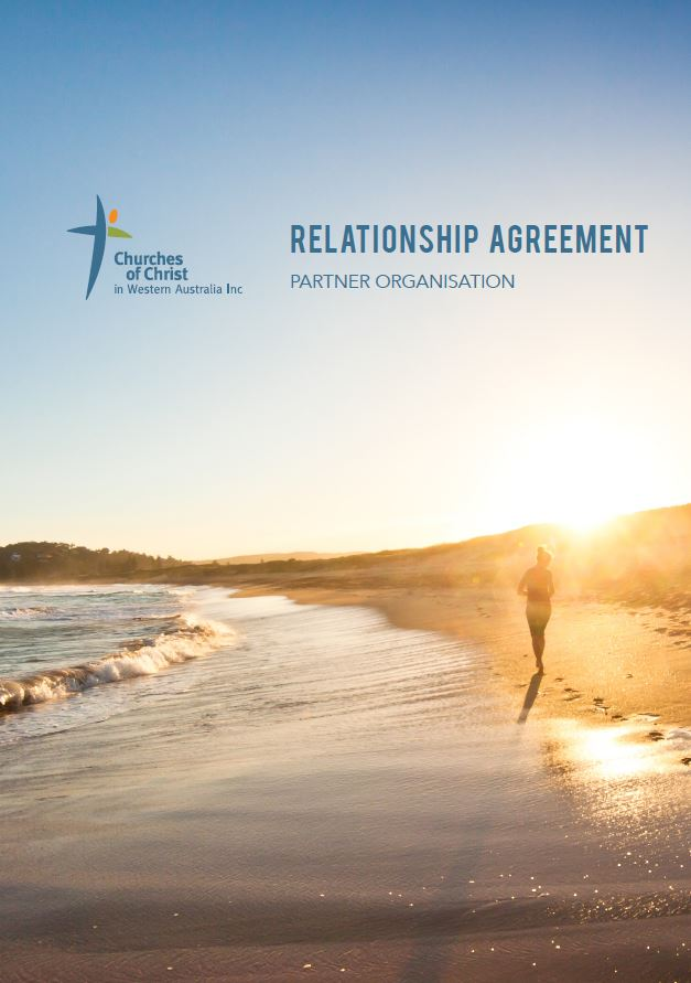 relationship-agreement-cover