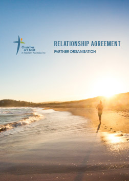 relationship_agreement
