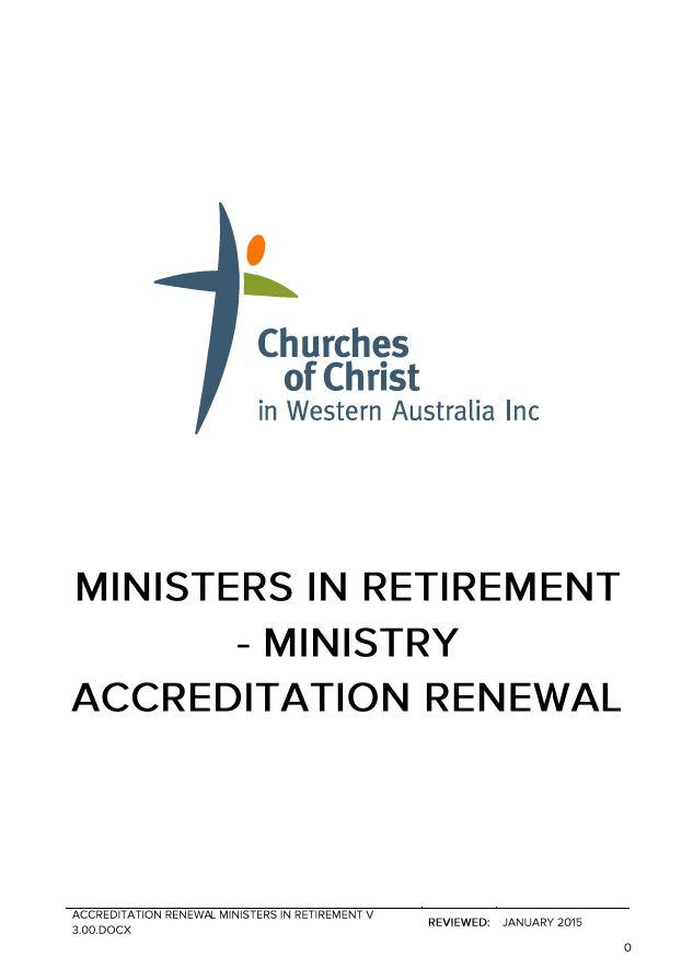 retired-accreditation-renewal