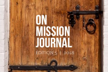 On_Mission_Journal_05