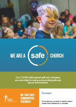 safe_poster