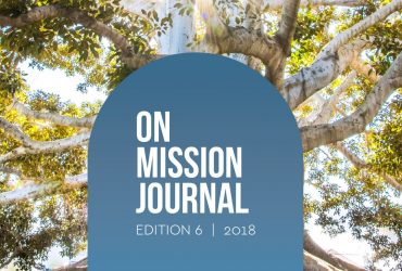 On_Mission_Journal_06