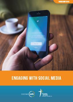 engaging-social-media