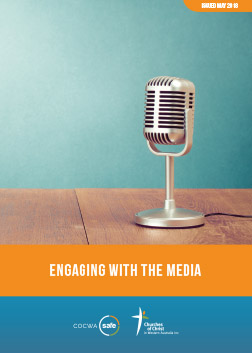 engaging-with-the-media