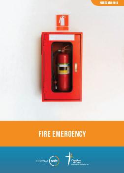 fire-emergency