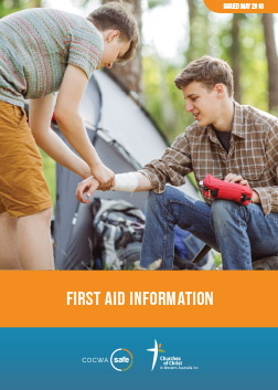 first-aid-information