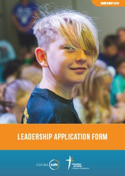 leadership-appliation-form
