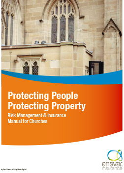 protecting_people