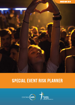 special-event-risk-planner