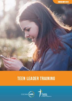 teen-leader-training-2