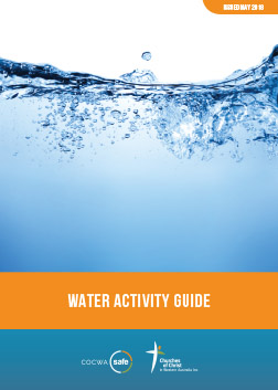 water-activity-guide