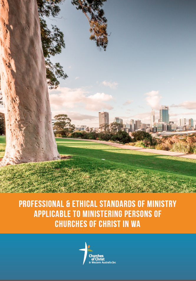 Ethical-Standards-of-Ministry