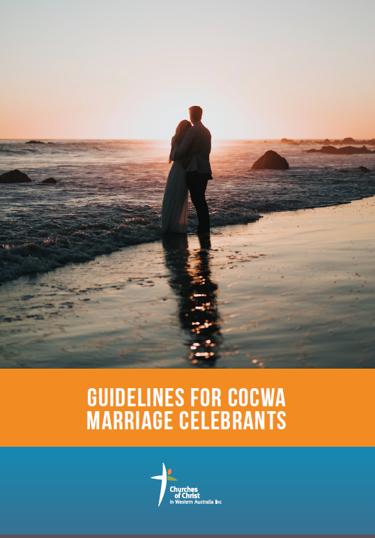 Guidelines-for-Marriage-Celebrants