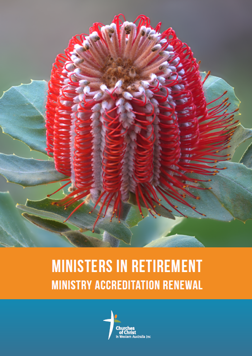 Ministers-in-Retirement_Accred-Renewal