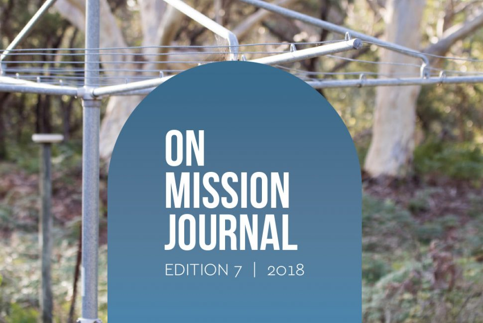 On_Mission_Journal_07