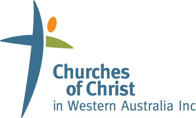 Churches of Christ in WA